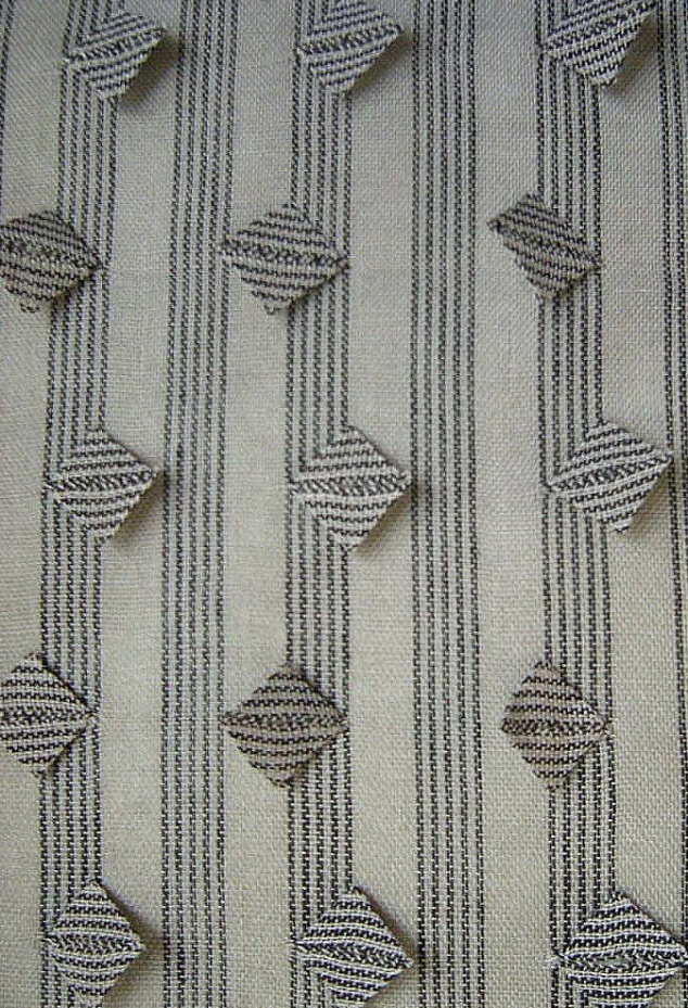StripedDetail2