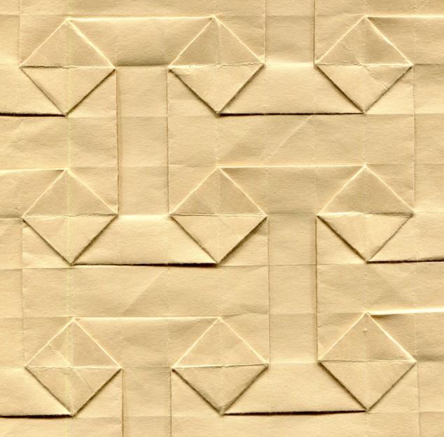 Tessellation1